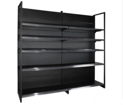 WQ2Heavy-duty Supermarket Shelf SH005