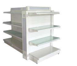 2000CG Cosmetic Shelves TS013